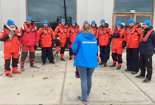 briefing-akzonobel-vor